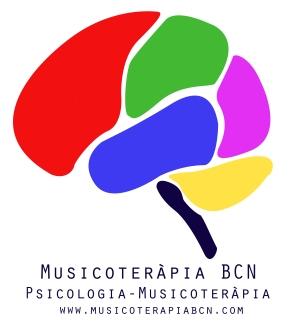 centre de Musicoteràpia a Barcelona,Centres de Musicoteràpia a Barcelona,centro de musicoterapia en Barcelona,centros de musicoterapia en Barcelona, centres de psicologia a barcelona, centros de psicología en Barcelona