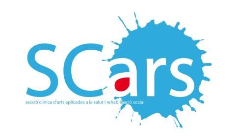 logo-scars
