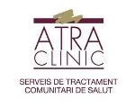 atra clinic