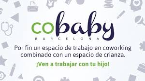 cobaby