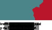 logo_intress