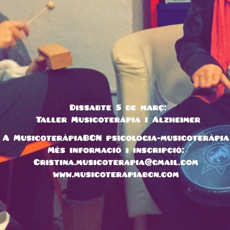 mt i alzheimer
