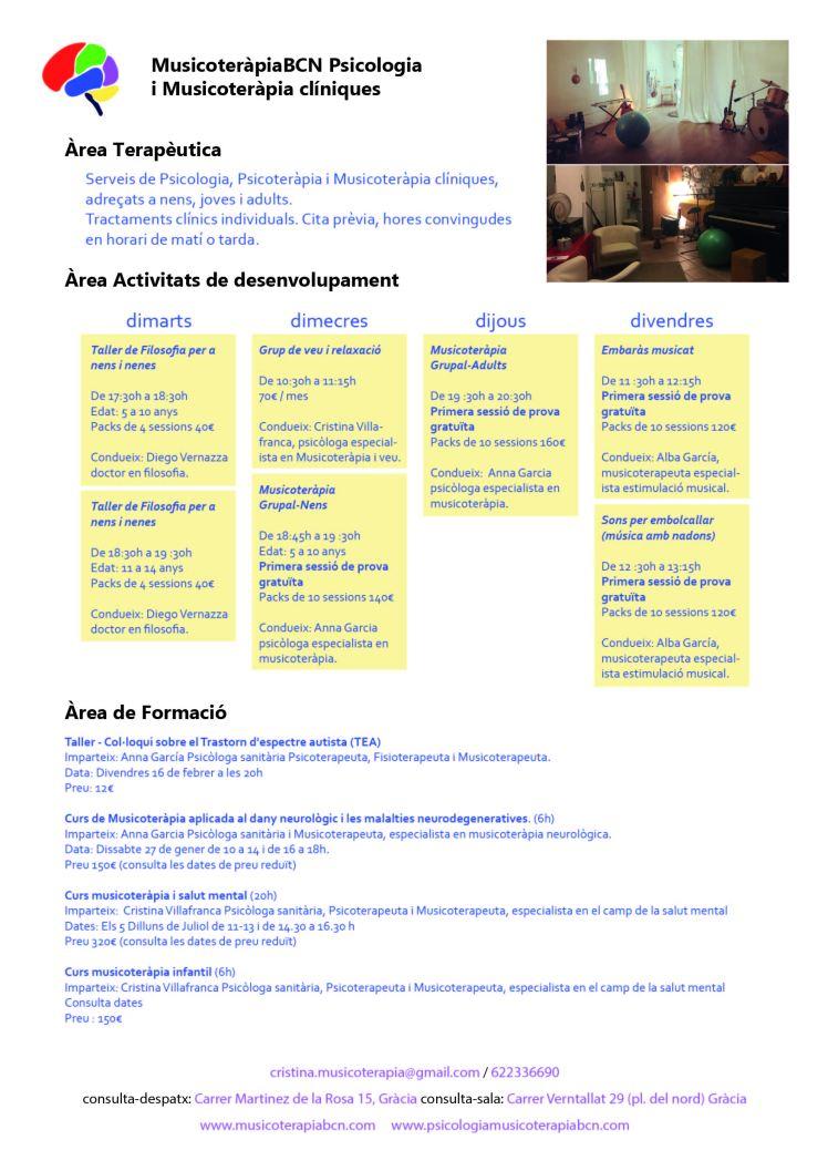cartell-musicoterapia-2