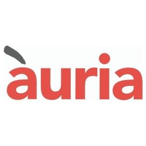 Auria-LOGO